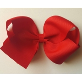 50mm  Boutique Bow