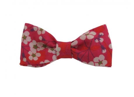 Liberty of London Bow Mitsi