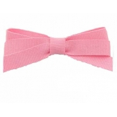 9mm Boutique Bow Pink